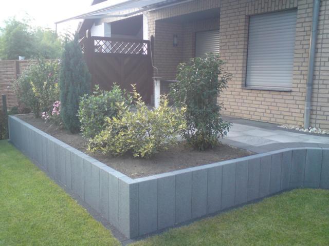 landschaftsg 228 rtner konstanz naturstein. Black Bedroom Furniture Sets. Home Design Ideas